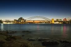http://fineartamerica.com/featured/harbour-night-andrew-paranavitana.html
